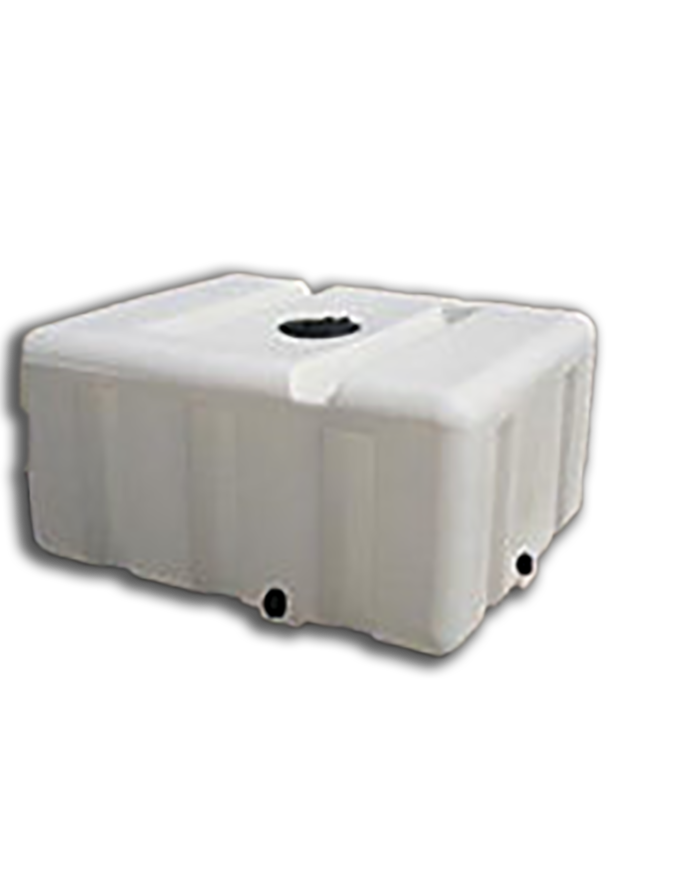 500 Gallon Water Tank >> 500 Gallon Water Tank Free Shipping